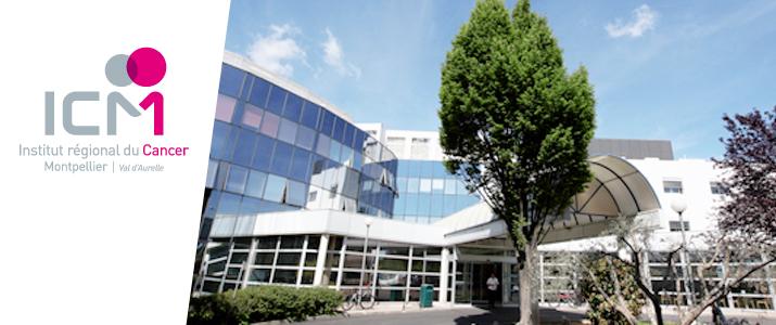 slide-ICM-biobanqueslr